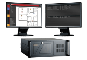OnyxWorks workstation product image