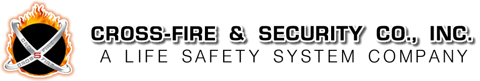 CROSS-FIRE & SECURITY CO., INC.